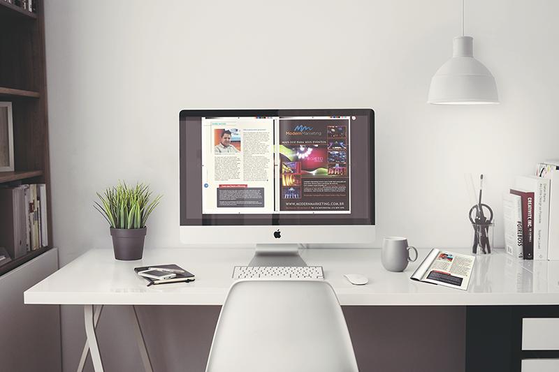 Pinterest – Conecte-se ao seu cliente por meio de imagens