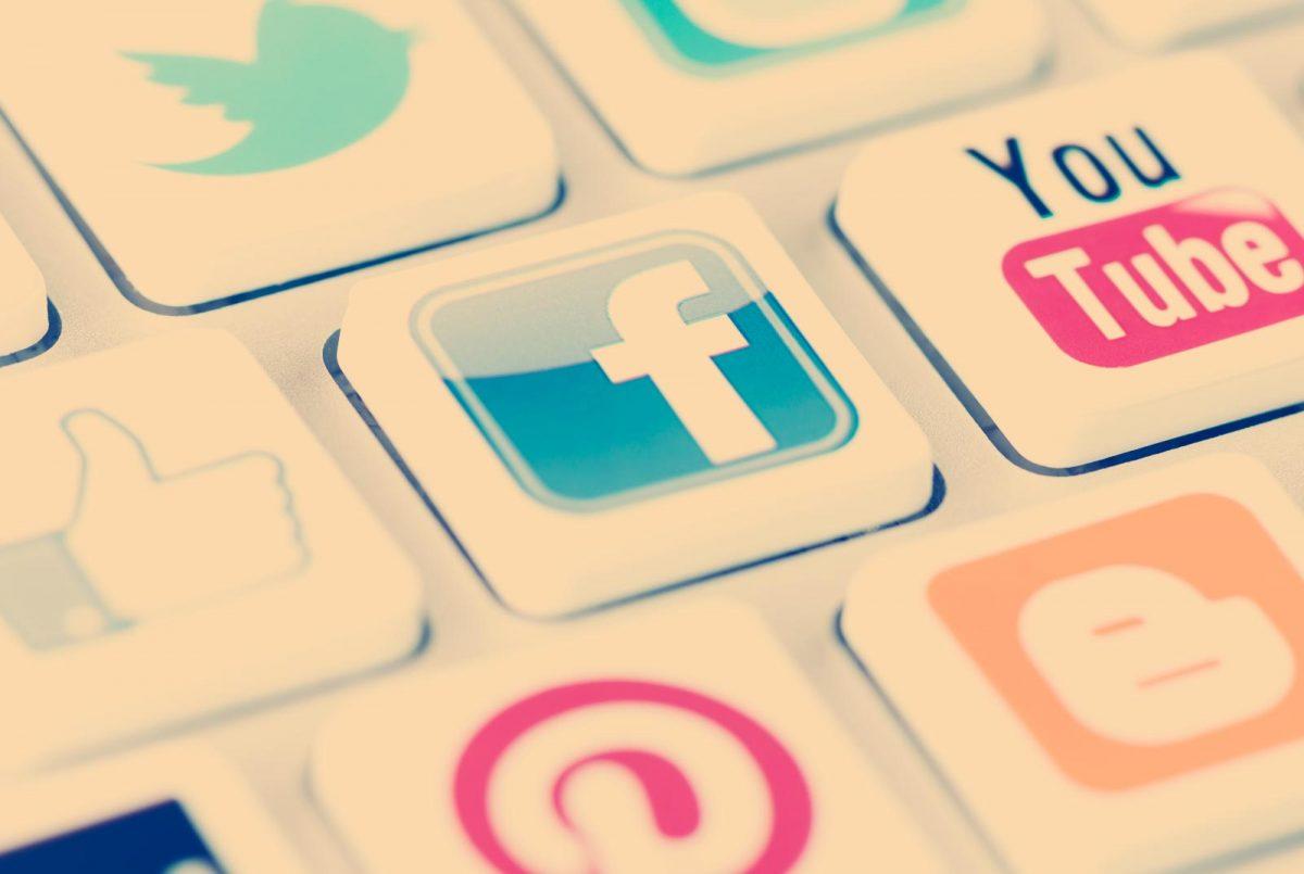Gestão de Redes Sociais – Trevisan Escola de Negócios