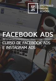 Curso de Facebook e Instagram Ads