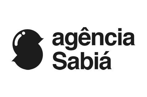 Agência Sabiá