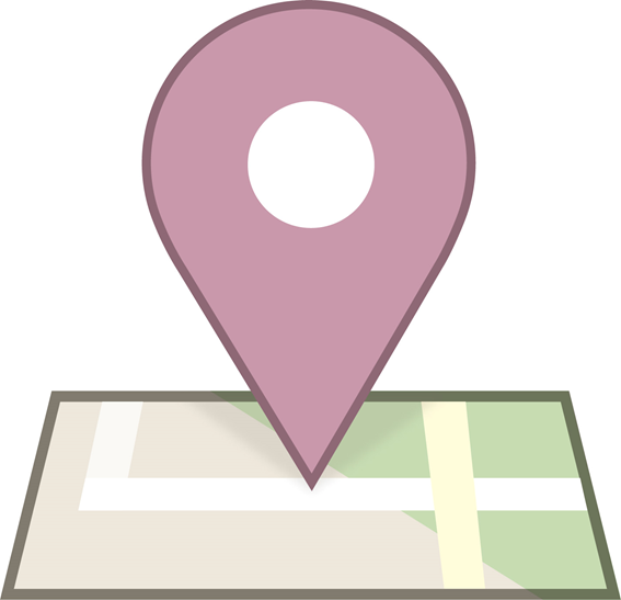 Imagem ilustrativa de check-in