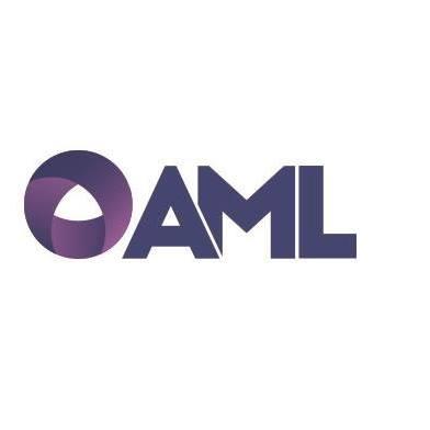 AML Reputacional