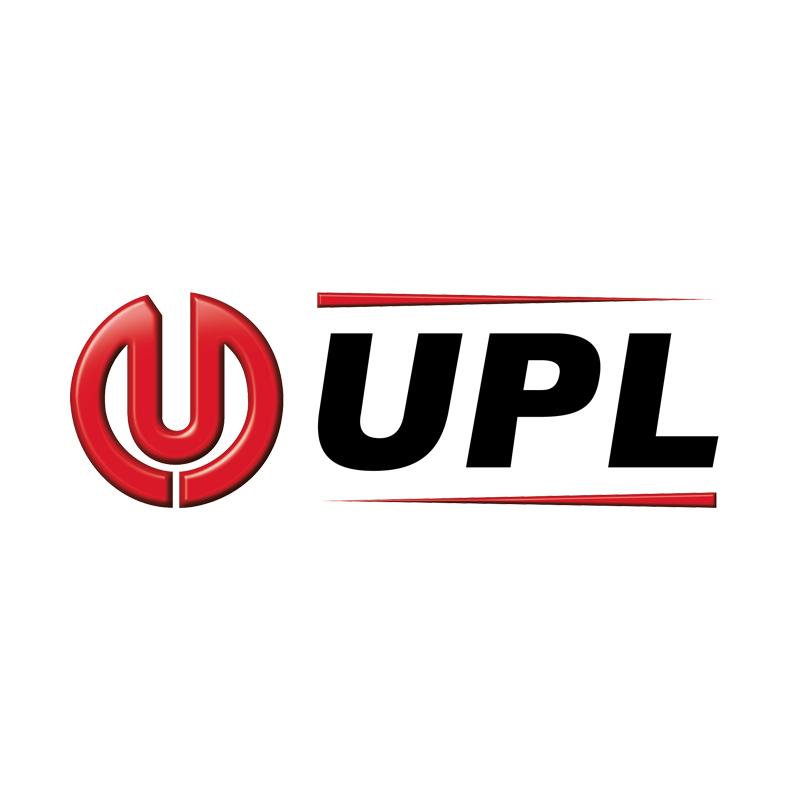 UPL Brasil