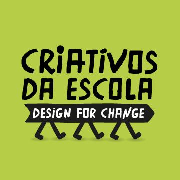 Criativos da Escola