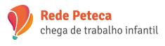 Rede Peteca