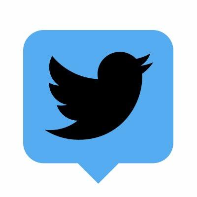 Logomarca do TweetDeck