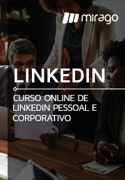 Curso Online de Linkedin Marketing