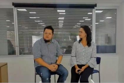 Entrevista – Como ter sucesso no mercado de estética usando as Mídias Sociais – Bioage