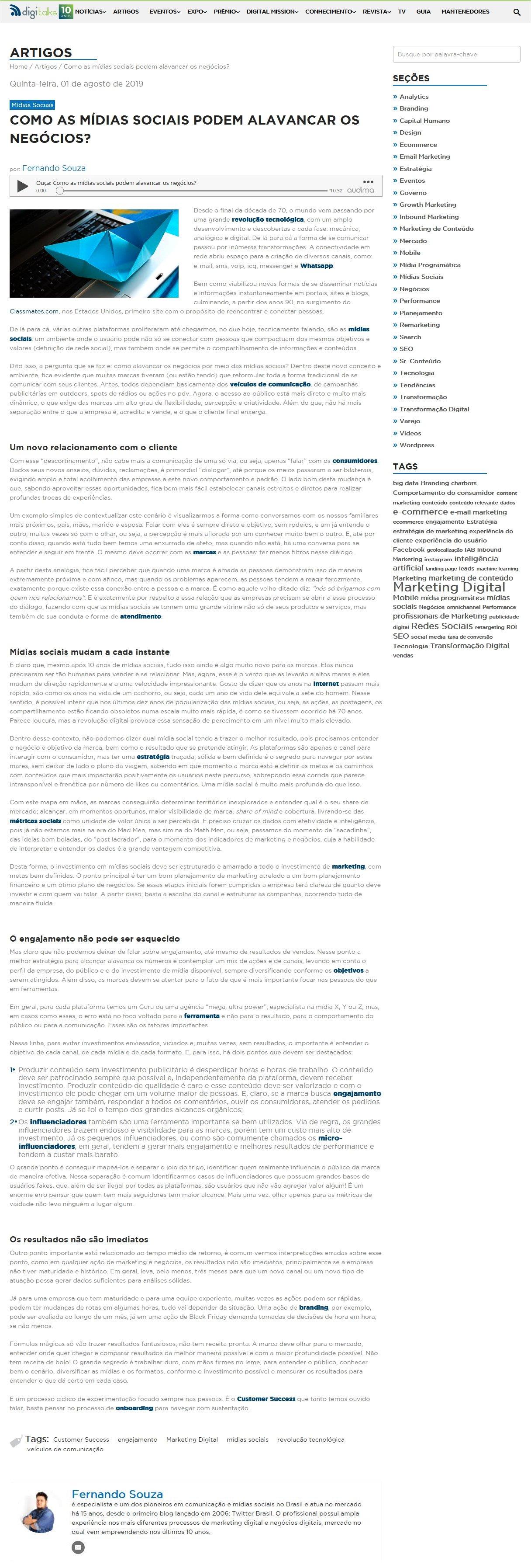 artigo-sobre-marketing-digital