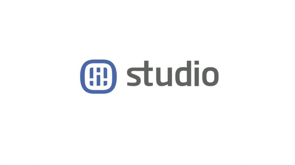 Rock Studio
