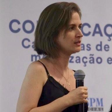 Camila Aragon